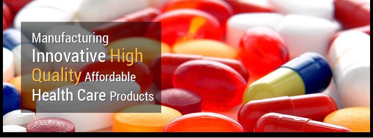 Authorized Generic Pharmaceuticals | Generic OTC Medicines
